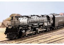 39912 MARKLIN HO Steam Locomotive CL 3900 Challenger UP mfx+ Sounds - NEW