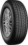 Pneumatiques Largeur de pneu 235 Diamètre 15 pour automobile