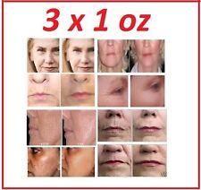 Matrixyl 3000 Peptide Cream Hyaluronic Acid ha Wrinkle Collagen Firm Vitamin C