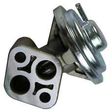 EGR Valve New For Mitsubishi Eclipse Galant Montero Diamante MD199283 3000GT