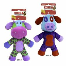 KONG Switcheroos Dog Toy Assorted Large   Free Shipping