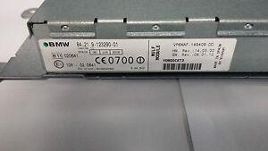 BMW Blue Tooth Module - Exchange Unit