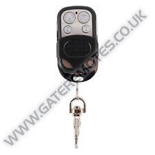 Ellard Athena Gate & Garage Door Remote Fob Transmitter