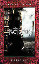 Lord of the Rings : The Two Towers - Special Limited Edition [DVD] - DVD  82VG