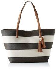 7c2ce2e00c0aee Carteras y bolsos para Pulsera para Mujeres | eBay