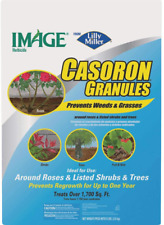 8LB RTU Casoron Granule