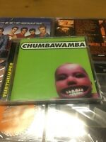 Tubthumper by Chumbawamba / CD / New (Unopened)