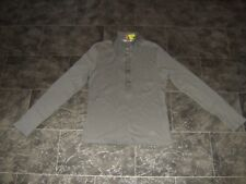 BNWT Marks & Spencer Ladies Top, Size 12