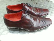 mens jeff banks shoes size9