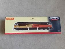 More details for hornby class 56 colas 56094 r3291xs with sound fitted esu loksound v4