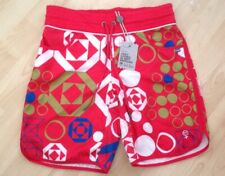 Fat Face Size 8 Surf Board Shorts Brand New With Tags