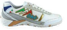 Scarpe calcio a 5 AGLA ONE Italy n. 40