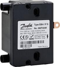 Danfoss Zündeinheit EBI4 1PS 052F4046 Zündtrafo für Gasbrenner ersetzt 052F0040