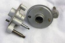 VESPA Schwinge Gabel V 50 N S L R Special SS 90 Primavera 125 ET3 Bremstrommel