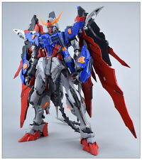 New Action Figure 1/72 MB KAMAITACHI Destiny Gundam Vientiane toys instock