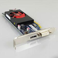 AMD Radeon HD8490 1GB DDR3 2560x1600 DVI DisplayPort Grafikkarte