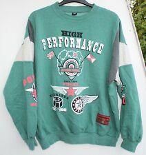 Herren Sport Sweatshirts & Kaputzenpullis C&A günstig kaufen