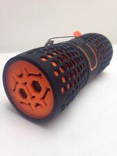 Waterproof Speaker AquaTune Wireless Shower Sound Bar Yatra 12610 Bluetooth 4.0