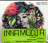 CD DIGIPACK 11T INNA MODJA EVERYDAY IS A NEW WORLD NEUF SCELLE + OPENDISC 2010