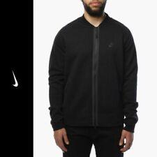 72d5cd92daebff Nike Men s Varsity Jacket for sale