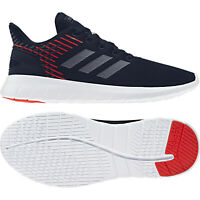 Adidas Men Shoes Sports Running Asweerun Trainers Workout Athletic New F36334