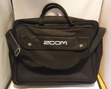 Zoom carrying bag for Boss BR-900CD MTR Free Shipping JAPAN