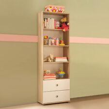 regale aus eiche f r jungen m dchen g nstig kaufen ebay. Black Bedroom Furniture Sets. Home Design Ideas