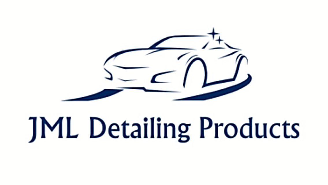 JMLDetailingProducts