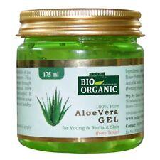 Bio Organic Non-Toxic Aloe Vera Gel for Glowing & Radiant