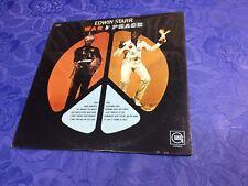 EDWIN STARR (LP) WAR & PEACE [ORIG US 1970 GORDY *SOUL FUNK CLASSIC* SEALED MINT