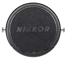 Nikon Rangefinder RF 40.5mm Nikkor Cap  #9 .......... Minty