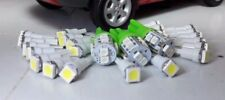 Land Rover Freelander 1 LED Verde SALPICADERO REGULADOR Panel de indicadores
