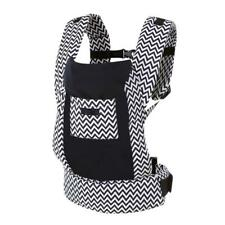 Newborn Infant Baby Carrier Breathable Ergonomic Adjustable Wrap Sling Backpacks
