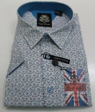 English Laundry Mens SS Shirt Size XL #CO18