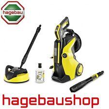 Kärcher Hochdruckreiniger K 5 Premium Full Control Plus Home 1.324-633.0 Neuware