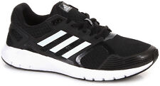 *clearance* ADIDAS Duramo 8 Mens Running Shoes (BA8078) *FREE AUS DELIVERY*