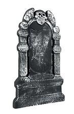 Décoration tombe Squelette Halloween Cod.76964