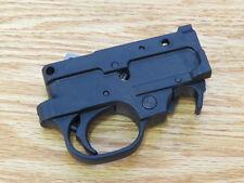 Ruger Original Trigger For 10/22 Rifle 22lr New OEM Part