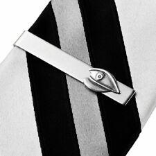 Police Chapeau Pince à Cravate