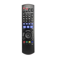 Remote Control For Panasonic DMP-BD50K DMP-BD55K DMP-BD60K Blu-ray BD DVD Player