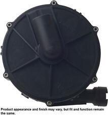 Cardone Industries 33-2001M Remanufactured Air Pump
