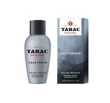 TABAC ORIGINAL  Craftsman  EDT 100 ml