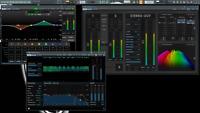 DMG Audio All Plugins Bundle 2020 VST VST3 AAX RTAS windows - Instant eDelivery
