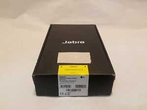 Jabra GN9125 Flex NC Black Headband Headsets