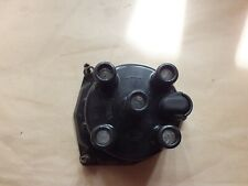 New Genuine Nissan Sunny N13 N14 Distributor cap  22162-71J10  N27
