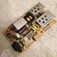 DYNEX 56.04168.611 POWER SUPPLY BOARD FOR DX-L321-10A  AND OTHER MODELS