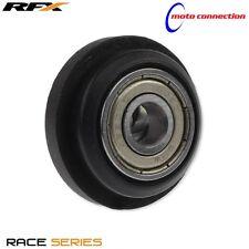 RFX RACE SERIES CHAIN ROLLER 34mm KTM EXC 125/200/250/300/450/525 1997 - 2003