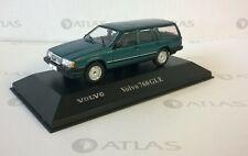 Volvo 760 GLE Atlas 1:43
