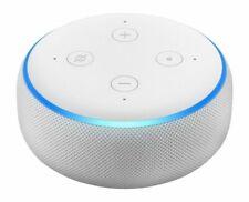 Amazon Echo Dot 3rd Generation Smart Assistant With Alexa Voice - Sandstone