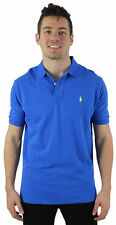 Ralph Lauren Loose Fit No Casual Shirts & Tops for Men
